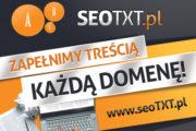 seoTXT.pl